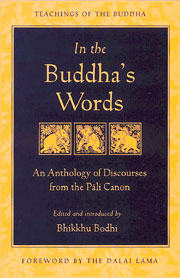in-the-budhas-words