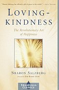 loving-kindness-the-revolutionary-art-of-happiness
