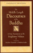 middle-length-discourses-of-the-buddha