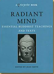 radiant-mind-what-the-budha-taught
